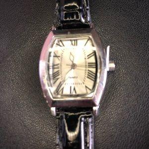 NWOT Quartz Watch